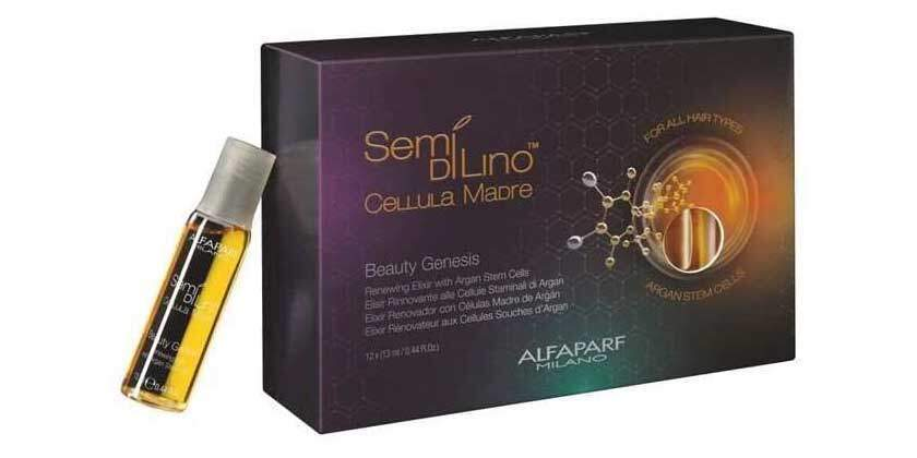 hair alfaparf cellula madre